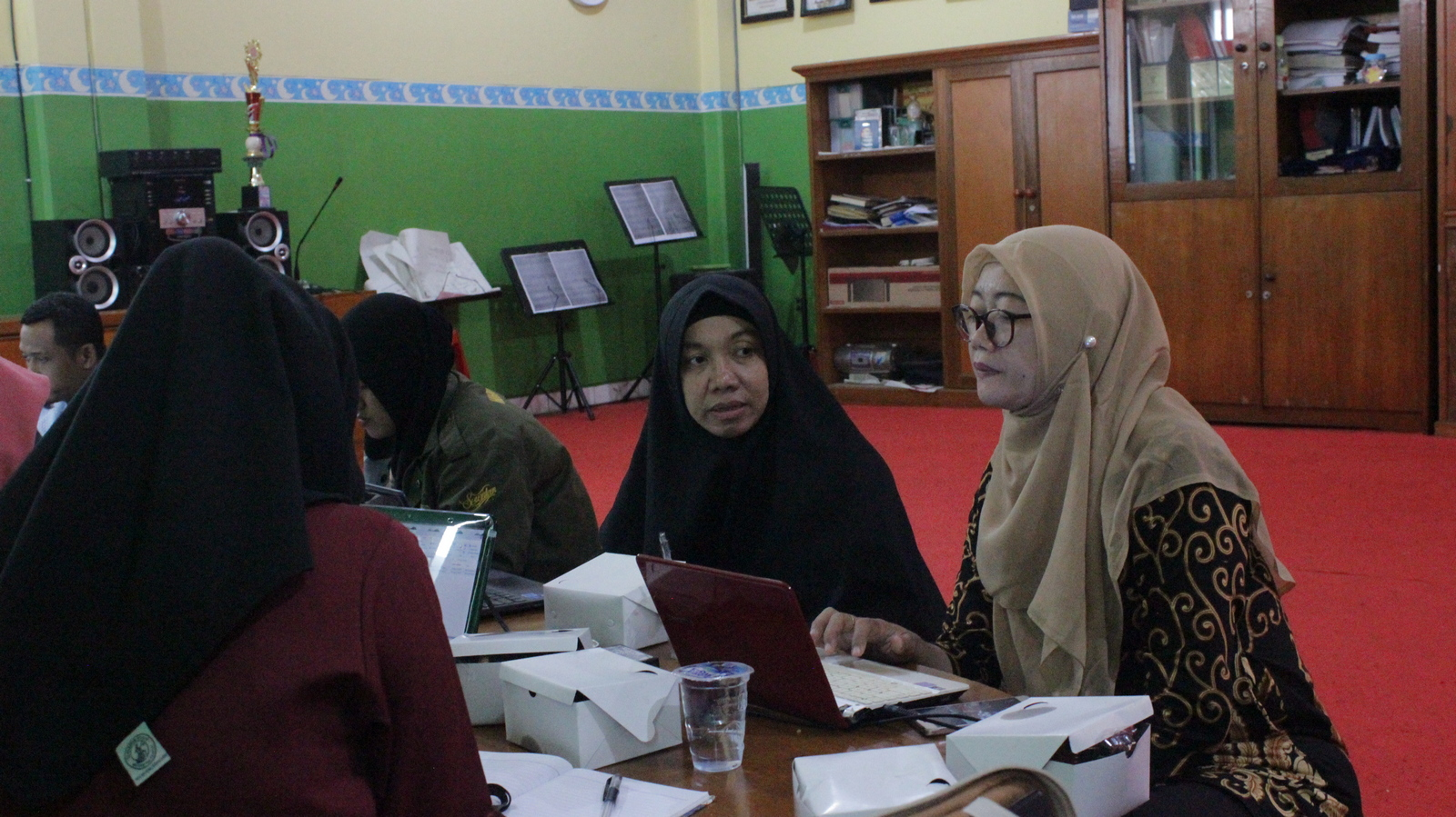 KKG Sains Al Muslim (5)