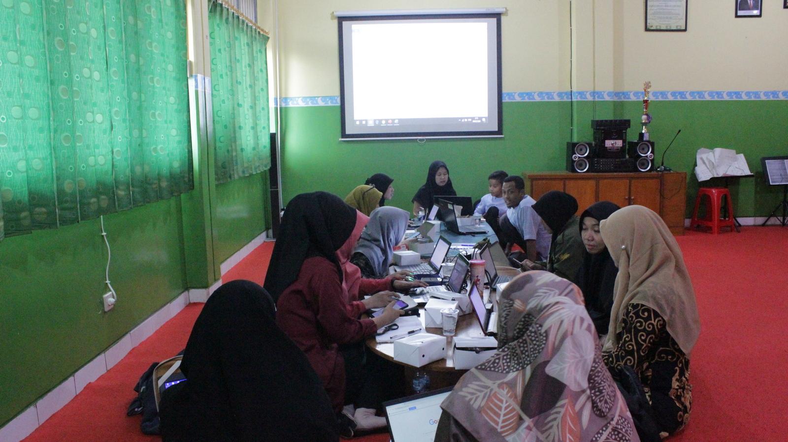 KKG Sains Al Muslim (6)