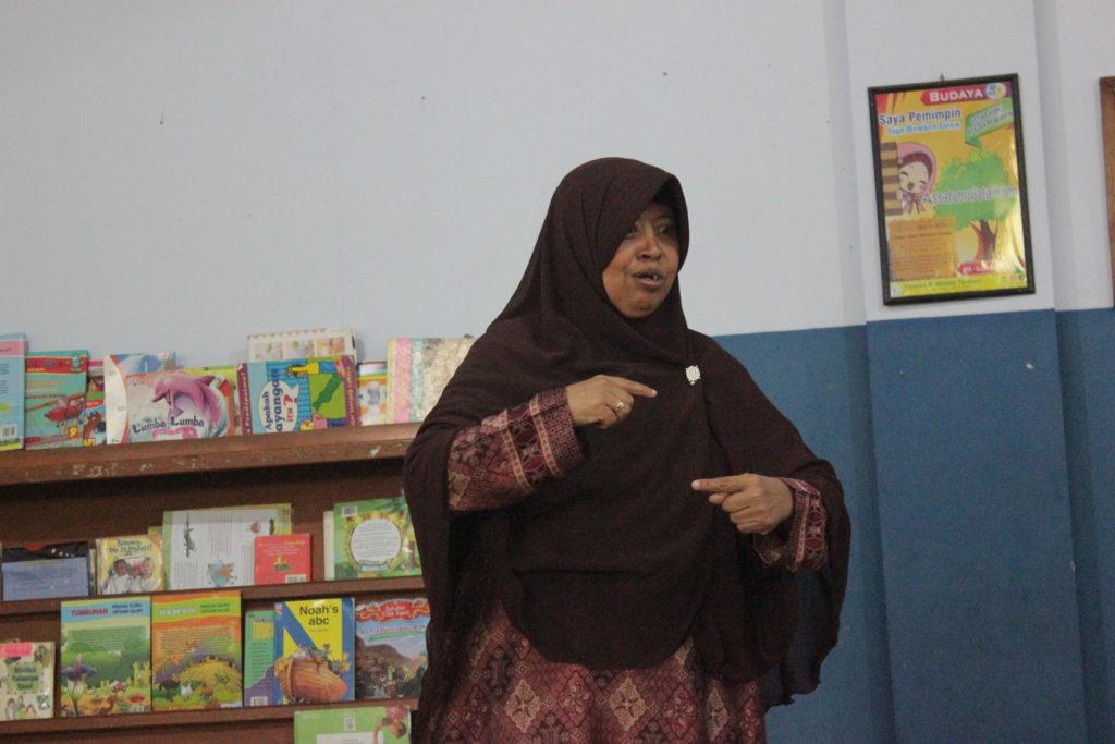 Joyful Learning and Parenting PG-TK 10