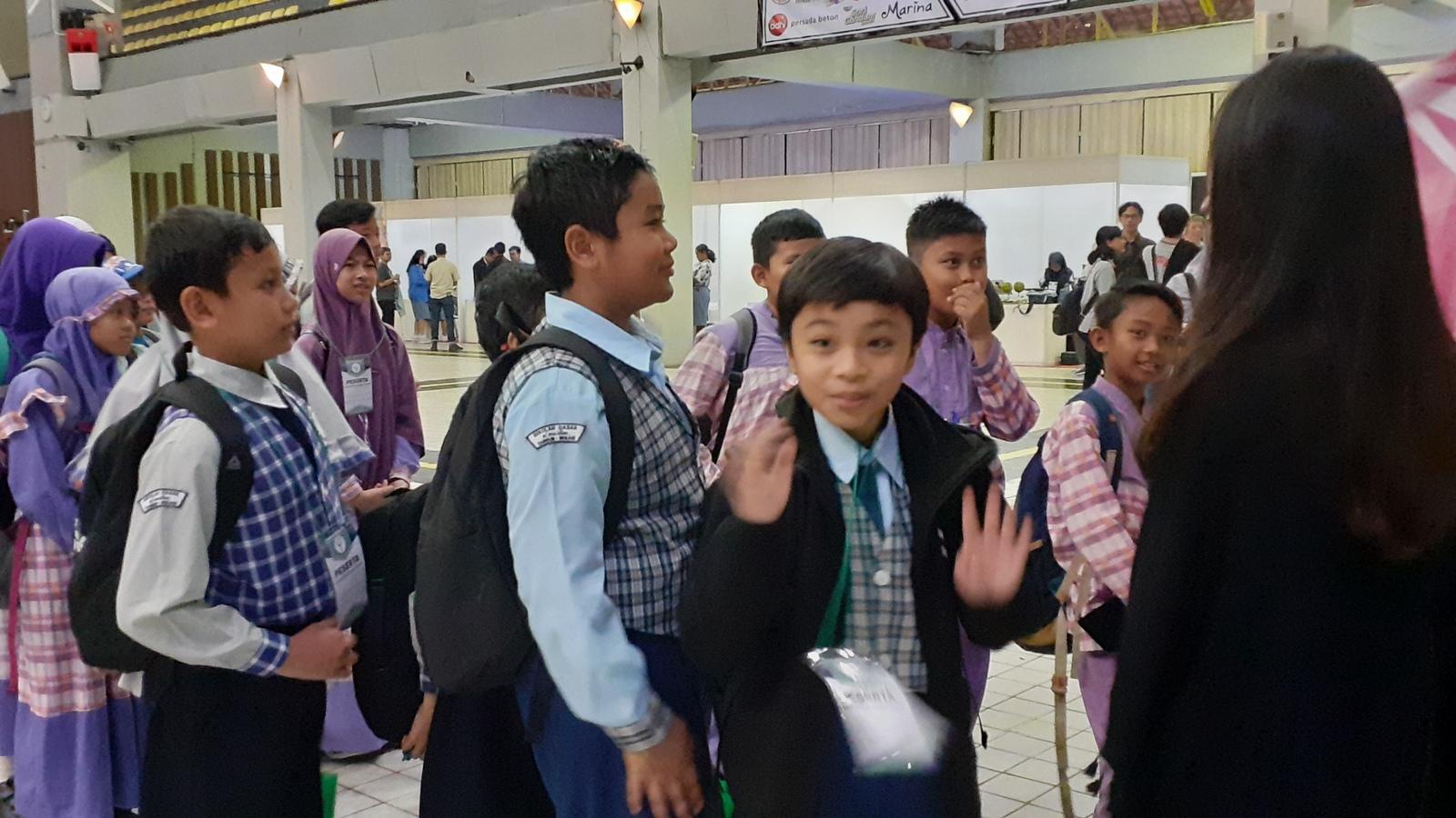 SD AL MUSLIM DI PRF UI 2020 (3)