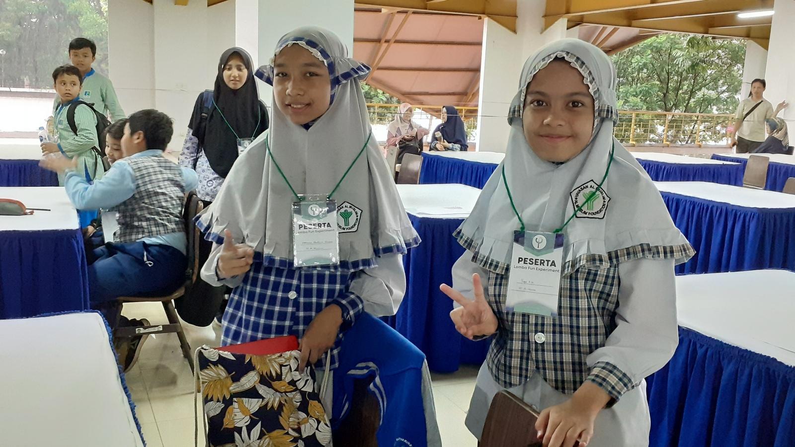SD AL MUSLIM DI PRF UI 2020 (5)