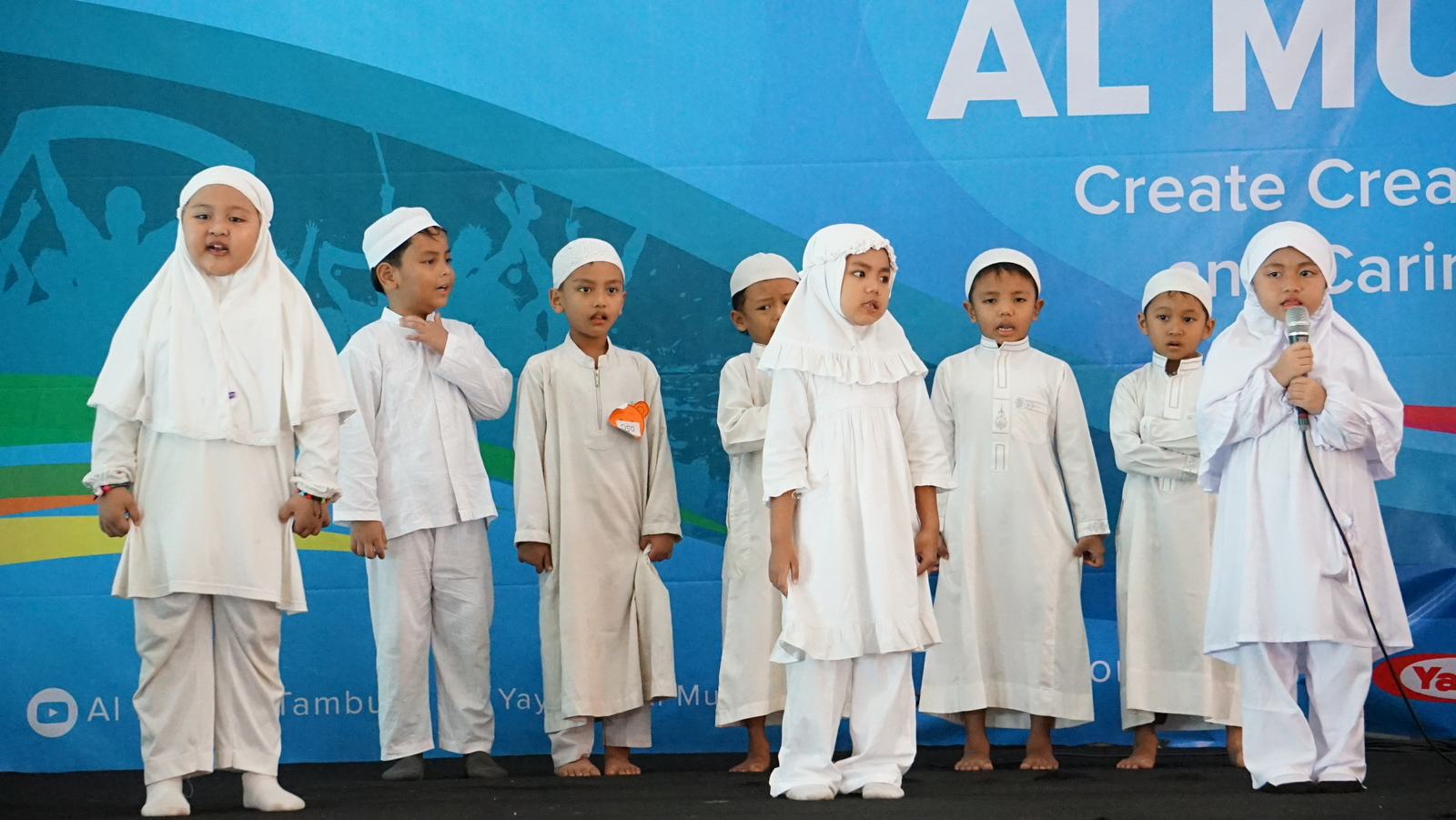 Gebyar Al Muslim 2020 (7)