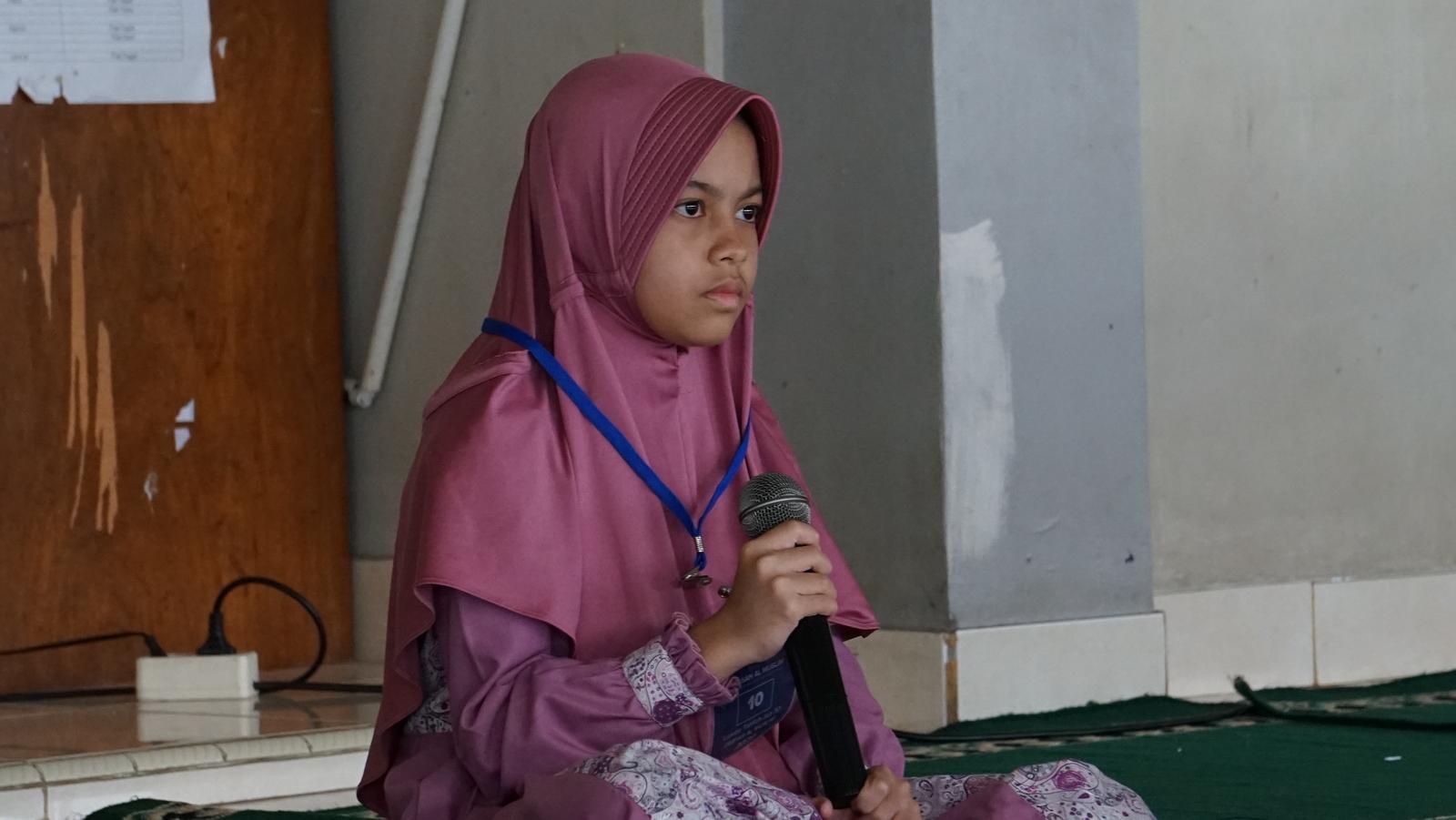 Gebyar Al Muslim 2020 (10)