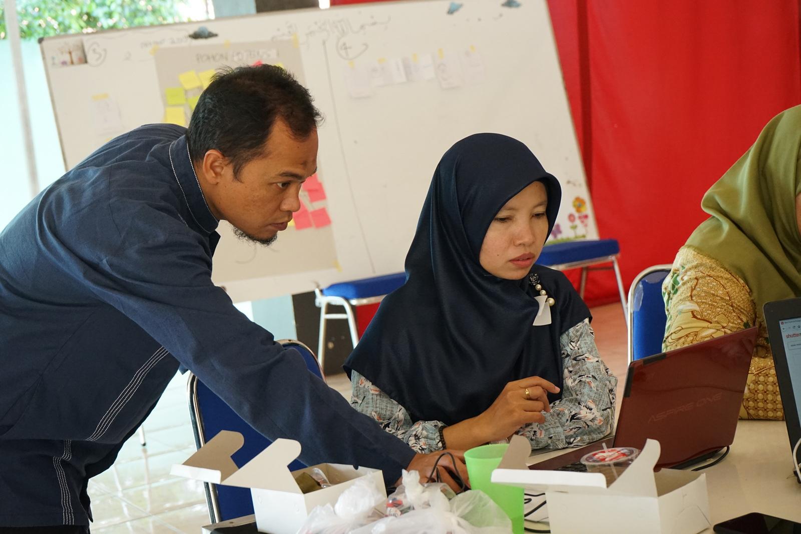 Workshop PAI (3)