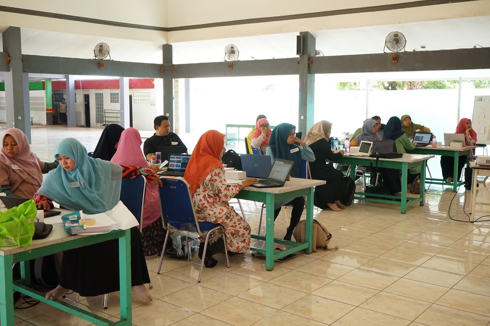 Workshop PAI (2)