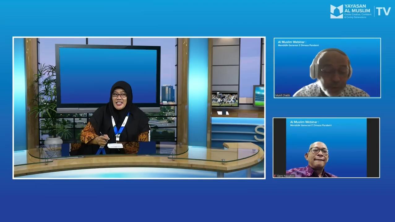 Webinar Al Muslim 03