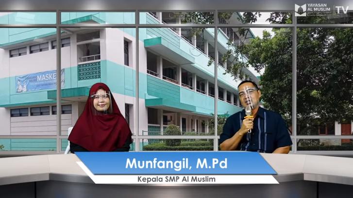 Webinar Parenting SMP Al Muslim (1)