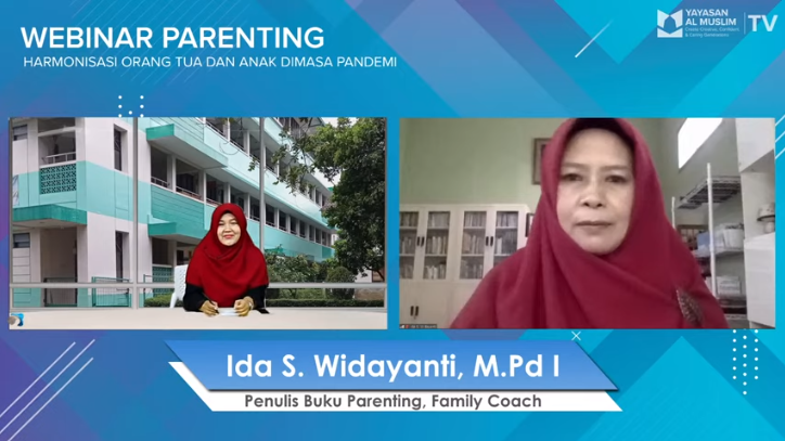 Webinar Parenting SMP Al Muslim (3)