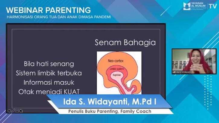 Webinar Parenting SMP Al Muslim (4)