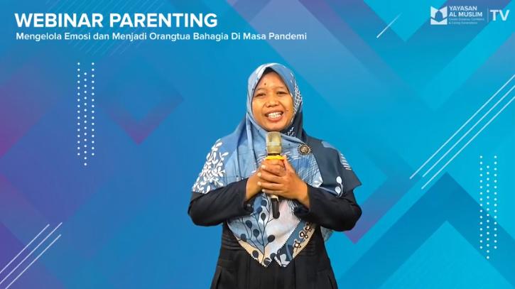 Webinar Parenting SMK Al Muslim (2)