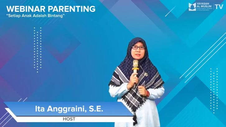 Webinar Parenting SMK Sesi 2 (1)