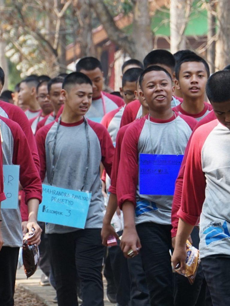 Bintall SMA 20191031 (19)