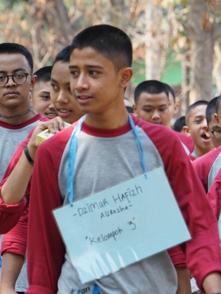 Bintall SMA 20191031 (20)