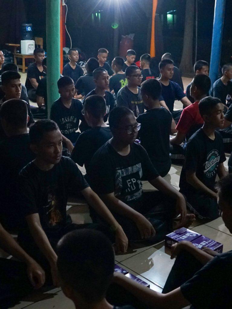 Bintall SMA 20191031 (46)