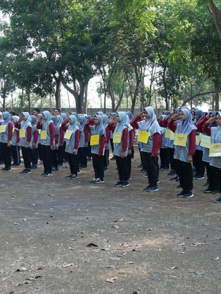 Bintall SMA 20191031 (8)